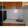 Продается 3-х комн.  теплая квартира,  центр,  рядом Дом торговли,  в отл. состоянии,  встр. кухня