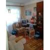 Продается 3-х комнатная чудесная кв-ра,  Соцгород,  Парковая