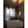 Продается 3-х комнатная кв-ра,  Лазурный,  все рядом,  с мебелью