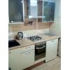 Продается 3-х комнатная шикарная кв-ра,  Соцгород,  рядом дом связи,  евроремонт,  с мебелью,  встр. кухня,  быт. техника,  конд