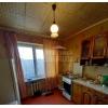 Продается 3-х комнатная светлая кв-ра,  Даманский,  Приймаченко Марии (Гв