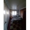 Продается 3-х комнатная светлая кв-ра,  Хабаровская,  транспорт рядом