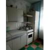 Продается 3-х комнатная теплая кв-ра,  Ст. город,  Школьная,  с мебелью