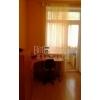 Продается 3-к кв-ра,  Соцгород,  Стуса Василия (Социалистическая) ,  транспорт рядом,  VIP,  с мебелью,  встр. кухня