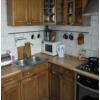 Продается 3-к прекрасная квартира,  Станкострой,  Днепровская (Днепропетровская) ,  транспорт рядом,  в отл. состоянии,  с мебел