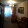 Продается 3-комнатная хорошая квартира,  Лазурный,  все рядом,  в отл. состоянии