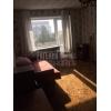 Продается 3-комнатная квартира,  Соцгород,  бул.  Машиностроителей,  транспорт рядом