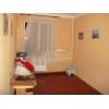 Продается 3-комнатная квартира,  Ст. город,  Б.  Садовая,  офисного типа