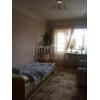 Продается 3-комнатная прекрасная квартира,  Даманский,  О.  Вишни