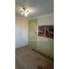 Продается 3-комнатная просторная кв-ра,  Даманский,  все рядом