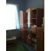 Продается 3-комнатная шикарная квартира,  Тищенко Анны (Комсомольская) ,