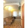 Продается 3-комнатная теплая кв-ра,  Соцгород,  Катеринича,  транспорт рядом,  в отл. состоянии