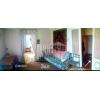 Продается 3-комнатная теплая квартира,  центр,  все рядом,  во дворе гараж