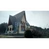 Продается 4-этажный дом 10х12,  92сот. , Лиманский р-н,  с. Диброво,  все удо