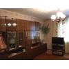 Продается 4-х комнатная шикарная квартира,   Соцгород,   Дворцовая