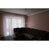 Продается 4-к прекрасная квартира,  Даманский,  Юбилейная,  в отл. состоянии,  с мебелью,  встр. кухня,  быт. техника