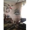 Продается 4-комн.  уютная квартира,  Соцгород,  Кирилкина