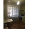 Продается 4-комнатная прекрасная квартира,  Соцгород,  Кирилкина,  заходи