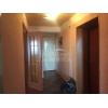 Продается четырехкомнатная хорошая квартира,  Соцгород,  Дворцовая