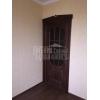 Продается четырехкомнатная светлая квартира,  в престижном районе,  Нади Курченко,  рядом Крытый рынок,  в отл. состоянии