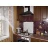 Продается четырехкомнатная светлая квартира,  в самом центре,  Кирилкина