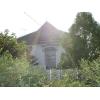 Продается дом 10х5,  9сот. ,  Новый Свет,  со всеми удобствами,  газ