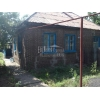 Продается дом 10х7,  9сот. ,  Красногорка,  вода,  дом с газом