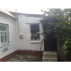 Продается дом 10х8,  15сот. ,  Ясногорка,  со всеми удобствами,  дом газифицирован