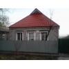Продается дом 11х8,  10сот. ,  со всеми удобствами,  дом с газом,  заходи и живи