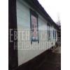 Продается дом 12х6,   4сот.  ,   Октябрьский,   все удобства,   вода,   газ