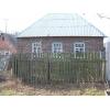 Продается дом 13х8,  5сот. ,  Кима,  все удобства,  вода,  есть вода во дворе,  колодец,  газ,  новая крыша,  подвал в доме