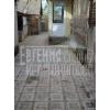 Продается дом 13х8,  8сот. ,  Артемовский,  со всеми удобствами,  колодец
