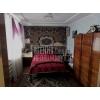 Продается дом 4х11,  10сот. ,  Веселый,  все удобства в доме,  вода,  дом газ