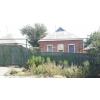 Продается дом 6х11,  5сот. ,  Новый Свет,  вода,  дом с газом