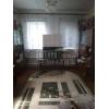 Продается дом 6х12,  6сот. ,  Красногорка,  со всеми удобствами,  газ