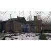 Продается дом 6х7,  8сот. ,  газ,  ванна в доме