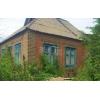 Продается дом 6х8,   11сот.  ,   Беленькая,   во дворе колодец,   газ