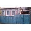Продается дом 6х8,  9сот. ,  Марьевка,  со всеми удобствами