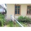 Продается дом 6х9,  5сот. ,  Прокатчиков,  все удобства,  вода,  дом с газом