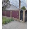 Продается дом 7х10,  9сот. ,  Красногорка,  все удобства,  вода во дворе,  в отл. состоянии
