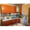 Продается дом 7х12,  6сот. ,  Беленькая,  все удобства,  газ,  в отл. состоянии,  с мебелью и техникой