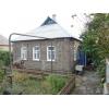 Продается дом 7х8,  6сот. ,  Новый Свет,  есть вода во дворе,  дом с газом
