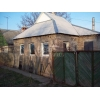 Продается дом 7х8,  7сот. ,  Ясногорка,  вода во дворе,  есть колодец,  дом с газом,  новая крыша,  жилой флигель 24м2