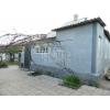 Продается дом 7х8,  8сот. ,  Октябрьский,  со всеми удобствами,  вода,  дом с газом