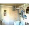 Продается дом 7х9,  6сот. ,  Прокатчиков,  со всеми удобствами,  вода,  дом с газом