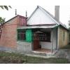 Продается дом 8х11,  5сот. ,  Новый Свет,  со всеми удобствами,  заходи и живи