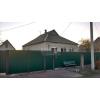 Продается дом 8х12,  12сот. ,  Беленькая,  все удобства,  колодец,  дом с газом