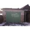 Продается дом 8х5,  7сот. ,  Ясногорка,  во дворе колодец,  газ