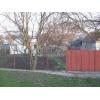 Продается дом 8х7,  10сот. ,  Ясногорка,  колодец,  дом с газом