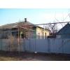 Продается дом 8х8,  15сот. ,  Беленькая,  все удобства в доме,  газ